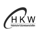 LogoHKW